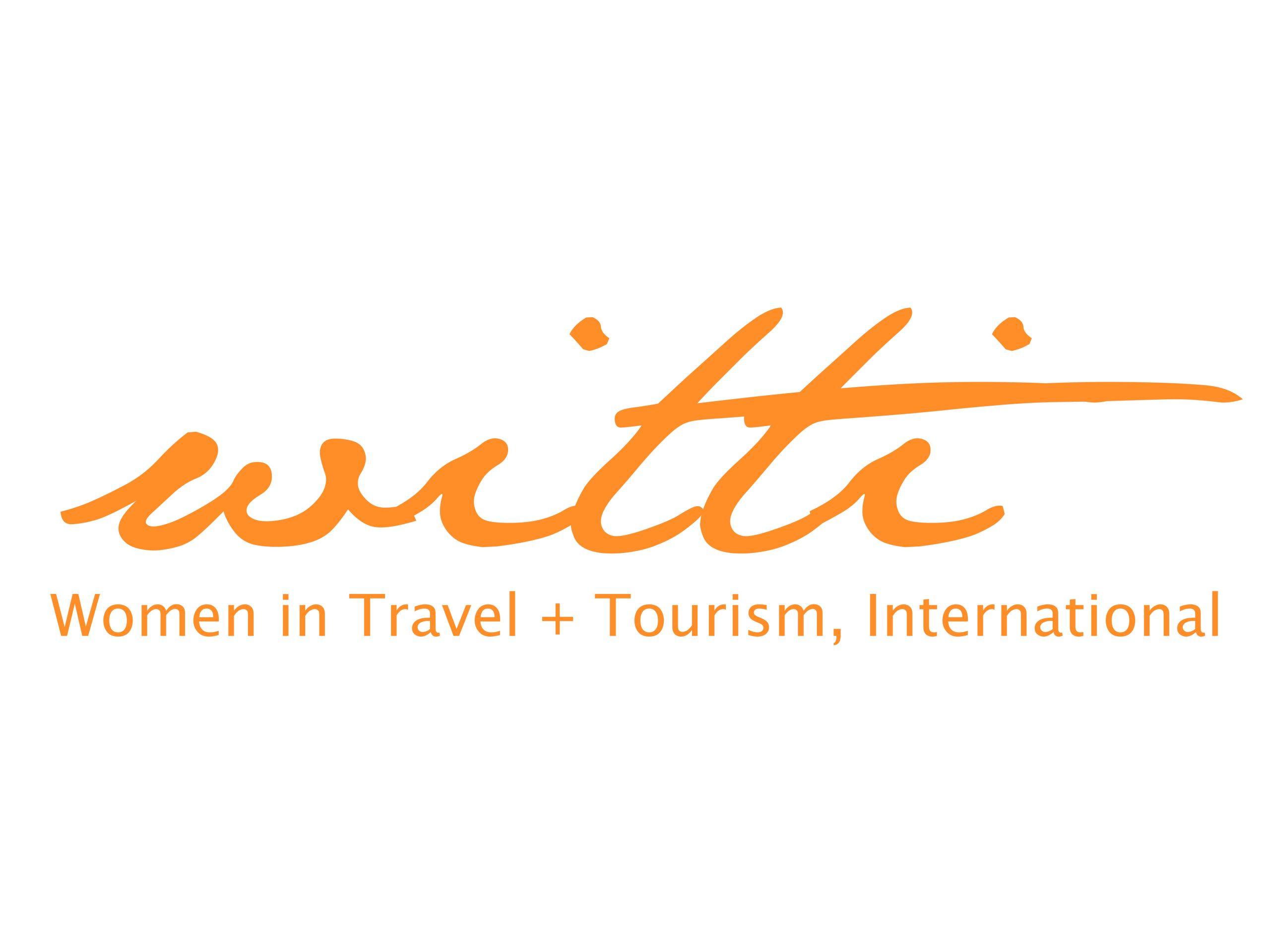 mitti travel awards